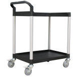 Trolleys-Service-Trolleys-524RA-808ES-FPK
