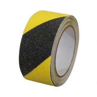 Anti Slip Tape & Equipment