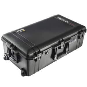 Pelican Air Protector Cases