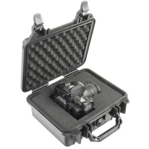 Pelican Small Protector Cases