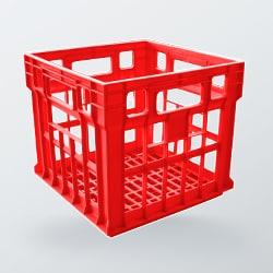 Milk-Bottle-Crates-1
