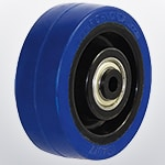 rebound-rubber-wheels